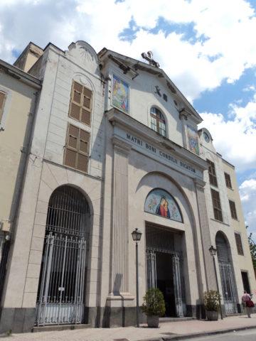 ChiesaBuonConsiglio