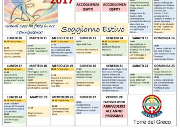 programma2017