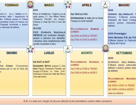 Programma_PrimaParte